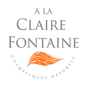 clairefontaine-logo-madeinfrance-lacartefrancaise